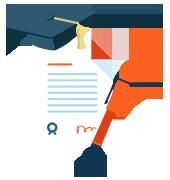 研究所上榜錄取購課優惠-托福課程-洋碩美語