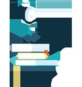 研究所上榜錄取購課優惠-雅思課程-洋碩美語